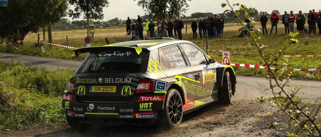 sebastien-bedoret-en-mode-attaque-a-least-belgian-rally