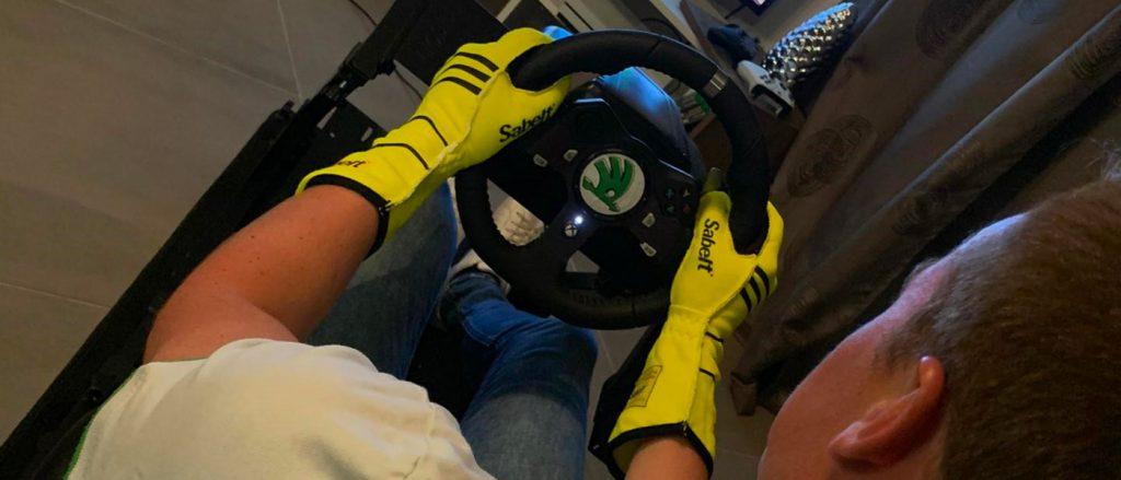 sebastien-bedoret-le-virtuel-cest-du-pilotage-mais-sans-les-risques
